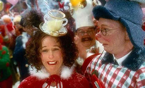 Charming Ugly Christmas Sweater Decorations #9: 09fadd98737fc7948603c2bce72d9e2c.jpg
