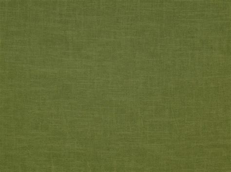 apple green upholstery fabric covington jefferson linen 208 apple green 1502 fabrics