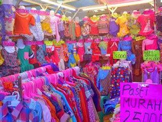 Harga Baju Merk Liquid baju anak murah pasar jatinegara kata kata sms