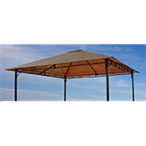 pavillon ersatzdach 3x3 wasserdicht suchergebnis auf de f 252 r pavillon ersatzdach 3x3