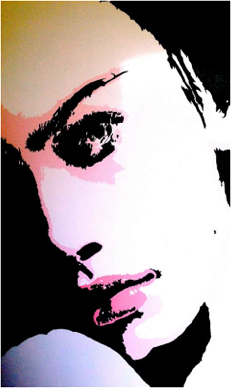 biography visual artist arianna garcia fialdini visual artist bio