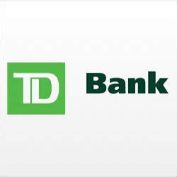 bank national association new atm fees for td bank checking accounts tips to avoid