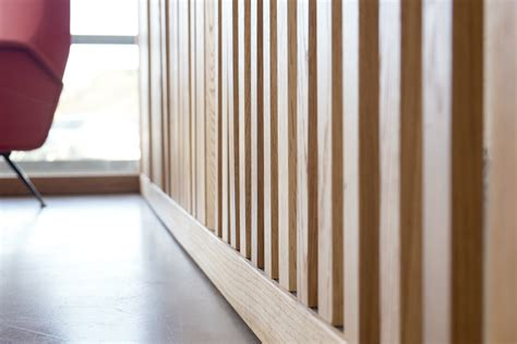 parete divisoria in legno per interni parete divisoria in vetro e legno trova le migliori idee