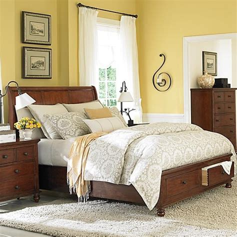 25 best ideas about bedroom carpet on pinterest grey dark wood bedroom furniture attractive 25 best ideas about