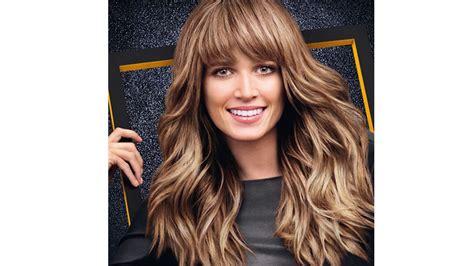 tutorial carta de colores para el cabello youtube carta de colores de tinturas para el pelo 2014 2015