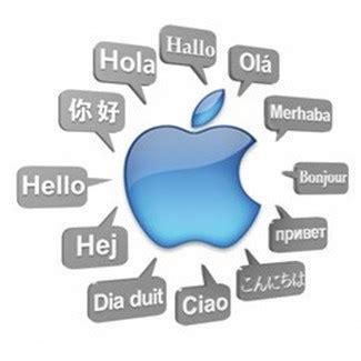 to translator translating global franchises