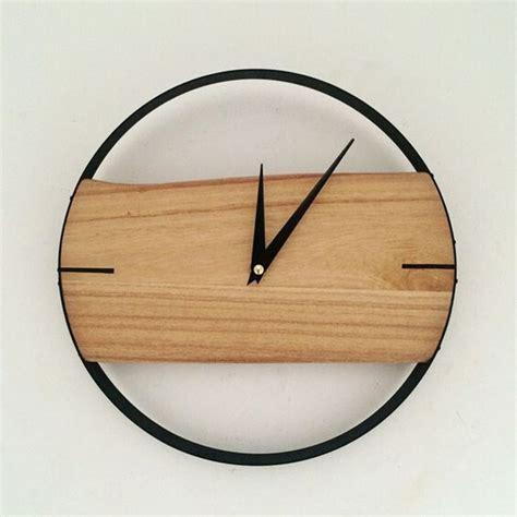 orologi da cucina ikea orologi da cucina ikea le migliori idee di design per la