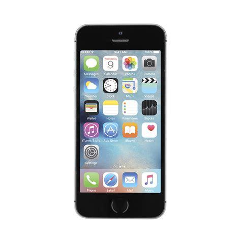 8mp phone apple iphone 5s verizon factory unlocked 4g lte 8mp