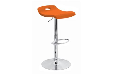 Gardner White Bar Stools by Surf Coral Bar Stool By Lumisource At Gardner White