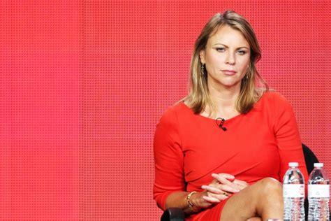 60 Minutes Reporter Lara Logan | lara logan story in new york magazine slammed as sexist