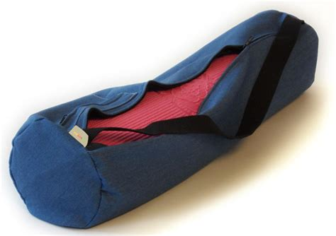 Mat Carriers by Zippered Mat Carrier Mat Bag