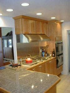 american kitchen corporation quality kitchens affordable