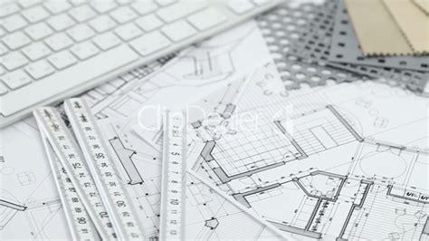 architectual plans architectual plans modern house