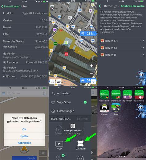 sygic map apk sygic gps navigation v15 0 9 cracked w