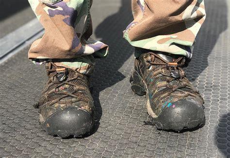 keen utility road show keen footwear