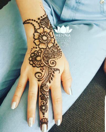 henna tattoos hamilton eat drink shop at eat northshore eat