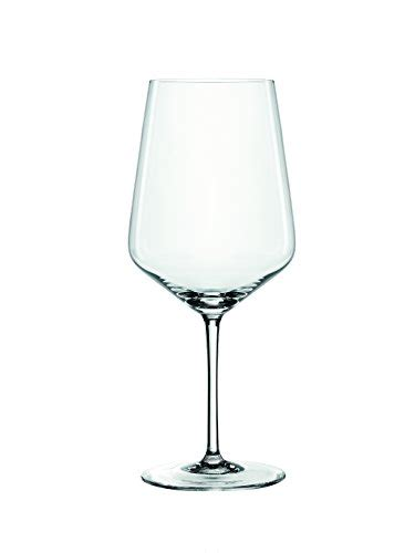 best wine glasses 2016 top 5 best red wine glasses for sale 2016 product