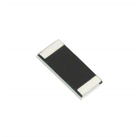 digikey resistors smd mcs1632r005fer ohmite resistors digikey