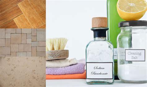 2 litri d acqua quanti bicchieri sono pavimenti ad ognuno la sua miscela soluzioni di casa