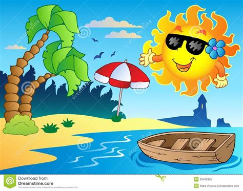 summer themed pictures image gallery summer theme