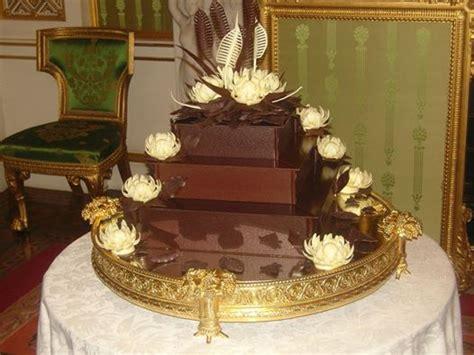 Wedding Cake Kate Middleton by Wedding Cake Of Prince William And Kate Middleton Arabia