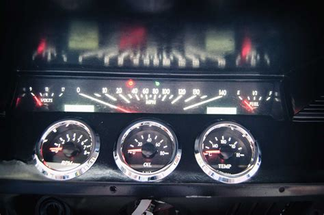 dakota digital led lights 61 impala dakota digital led taillight install