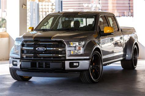 ts design ts design f 150 01 ford trucks