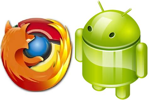 firefox android firefox 26 apk for android now