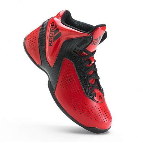 youth adidas basketball shoes adidas basketball shoes for hollybushwitney co uk