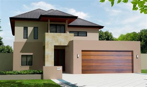 design your own kit home perth best 2 storey home designs perth images decoration