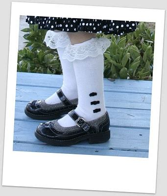 diy knee high socks from tights 23 best images about socks tight belt and bows on kid tights and colors