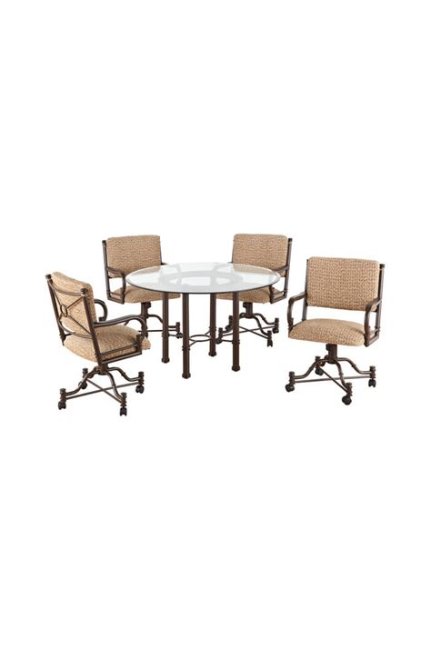 swivel tilt dining chairs swivel tilt dining chairs pan011 panama tilt swivel