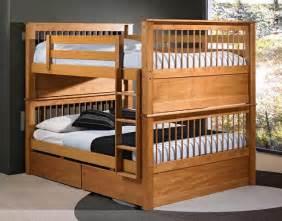 desk beds for sale loft beds with desk for sale bed home design ideas