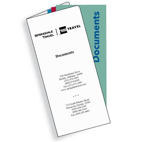 ticket envelopes document holder sheppard envelope