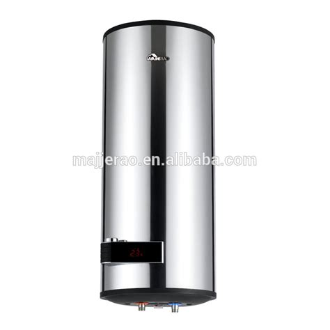 magnetic induction water heating induction water heater magnetic water heater buy water heater water heater solar water