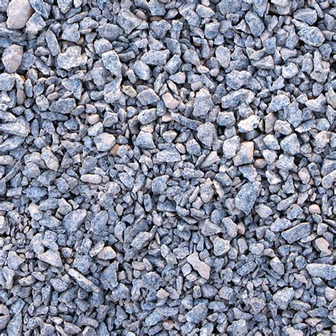 bauhaus kieselsteine streu pflastersplitt 25 kg k 246 rnung 2 mm 4 mm