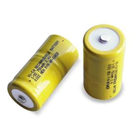 Nicad Battery Shelf nicad battery memory search engine at search