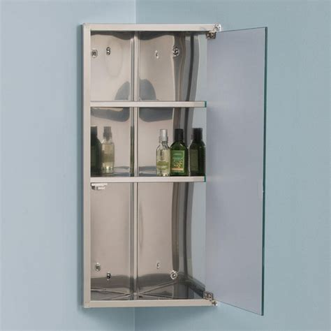 bathroom mirror medicine cabinets corner bathroom medicine cabinet mirrors bathroom design