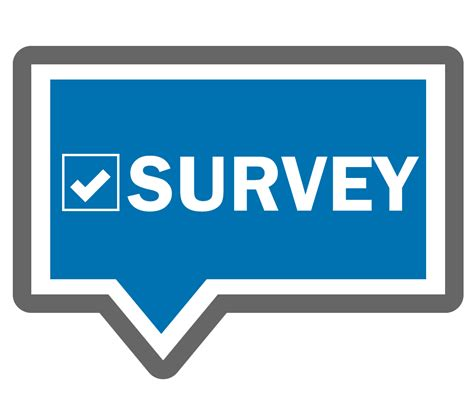 Survey On Line - make the most of your online surveys share em properly