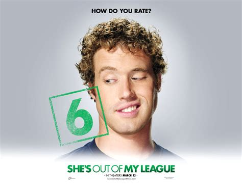 shes out of my league she s out of my league images sooml wallpaper hd wallpaper
