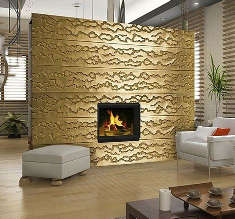 interior decorative paneling for walls modern wall panels by total