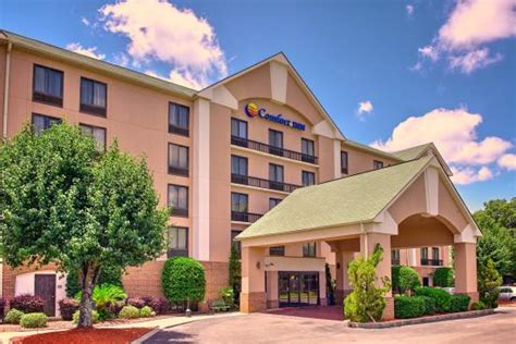 Comfort Suites Davis by The 23 Best Pensacola Fl Family Hotels Kid Friendly
