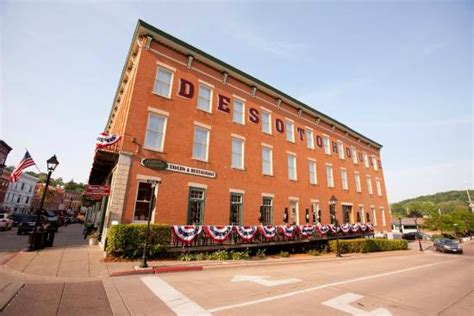 desoto house desoto house hotel updated 2017 prices reviews galena