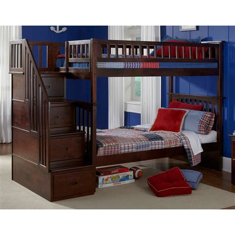 cheap bunk beds for teenagers bedroom cheap bunk beds with stairs for teenagers single