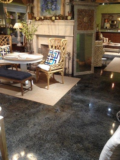 sherwin williams paint store fresno 34 best floors images on flooring tiles and