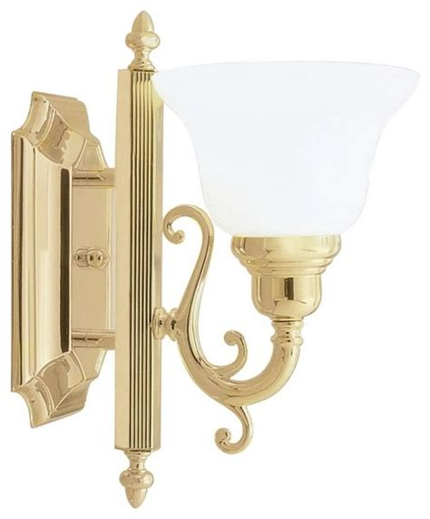 polished brass bathroom lighting polished brass bathroom lighting bathroom 28 images