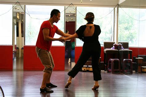 private swing dance lessons west coast swing mag 225 n 243 ra broadway swing