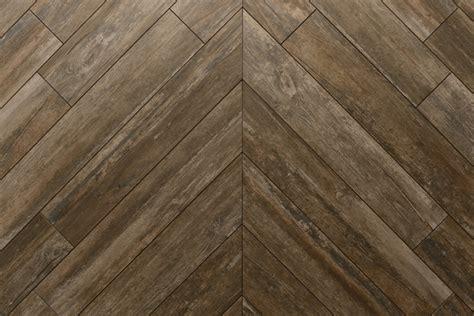 tile flooring that looks like wood mediterranea boardwalk venice boardwalk porcelain tile by mediterranea usa mediterranea