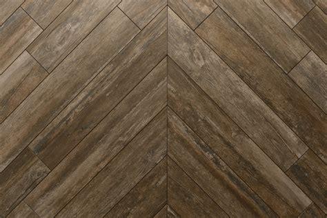 Mediterranea Boardwalk Coney Island 8 x 48 Tile Flooring