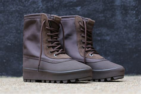 Adidas Yeeze Boots by Adidas Yeezy Boots Los Granados Apartment Co Uk